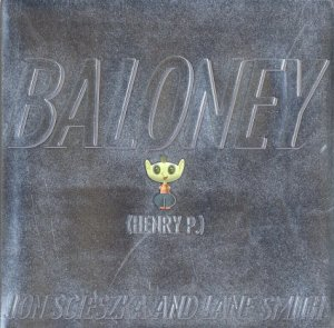 baloney.jpg