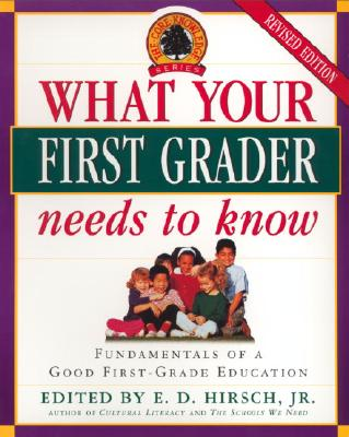 what-your-first-grader-needs-to-know.jpg