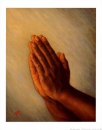 4731praying-hands-posters.jpg