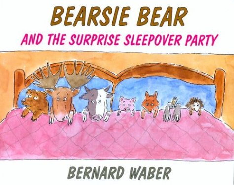 bearsie-bear.jpg