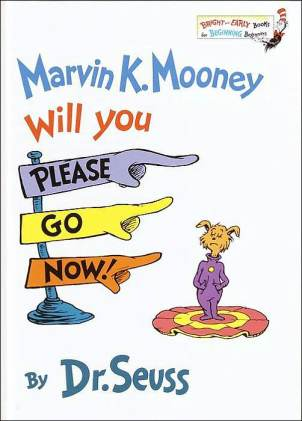 marvin-k-mooney.jpg