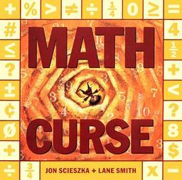math-curse.jpg