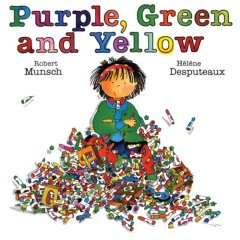 purple-green-and-yellow.jpg