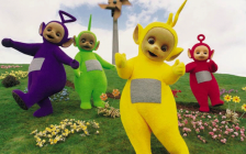 teletubbies-happypreview.png