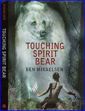touching-spirit-bear.jpg