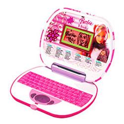 barbielaptop2.jpg