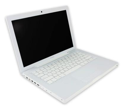 macbook.png