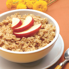 oatmeal_bowl_apples280.jpg
