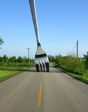 real-fork-in-road.jpg
