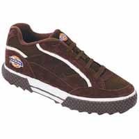 skate-shoes.jpg