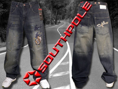 southpole-jeans-galerie_1_548.jpg