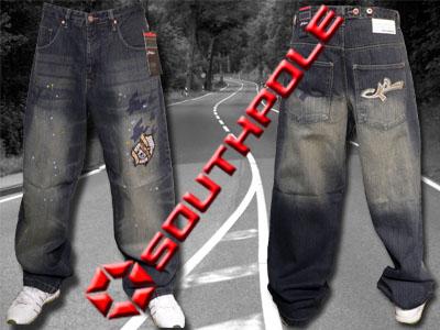 southpole-jeans-galerie_1_548.jpg