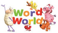 wordworld-pbs1.jpg