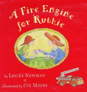 a-fire-enginefor-ruthie.jpg