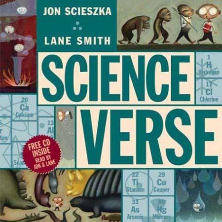 science_verse.jpg