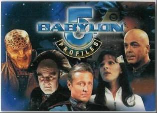 babylon-5.jpg