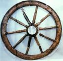 old-wheel.jpg