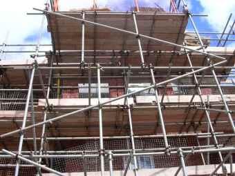scaffolding_02.jpg
