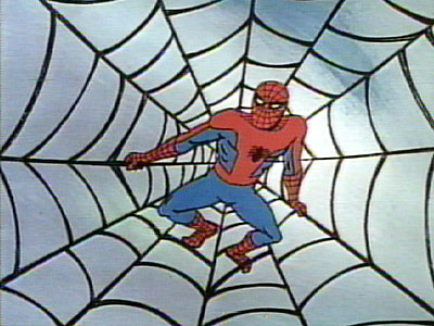 spiderman-in-web-0013.jpg