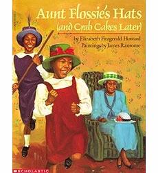 aunt-flossies.jpg