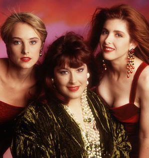 http://specialedandme.files.wordpress.com/2008/09/wilson-phillips.png