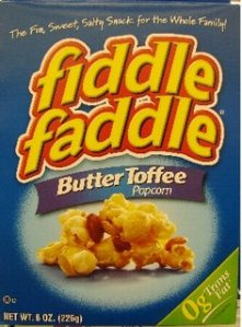 fiddle-faddle-butter-toffee-8-oz