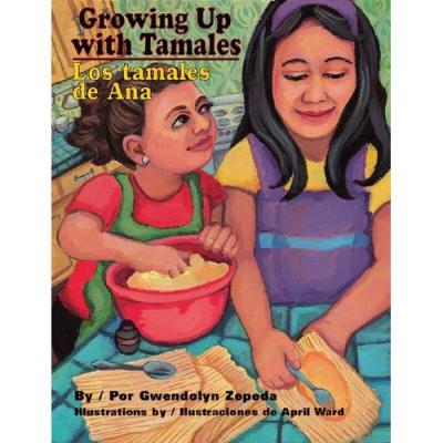 growing-up-with-tamales-23