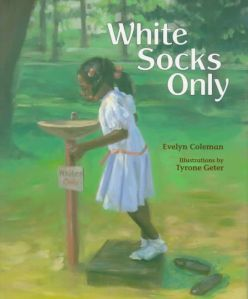 white-socks