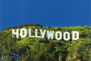 3272hollywood_sign