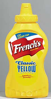 http://specialedandme.files.wordpress.com/2009/01/frenchs-mustard.jpg