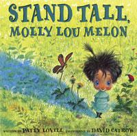 molly-lou