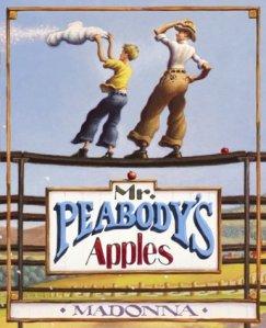 peabodys-apples3
