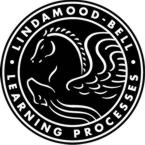 lindamood-logo