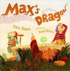 maxs-dragon51