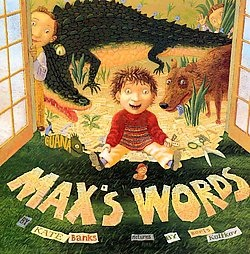 maxs-words