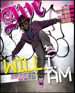 will-i-am-ave-cover2