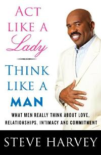 steve_harvey00-think-like-alady-book-cover-med
