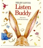 listen_buddy