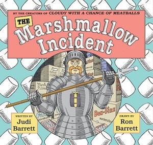 marshmallow-incident