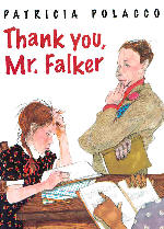 Thank_You_Mr_Faulkner