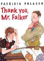 Thank_You_Mr_Faulkner