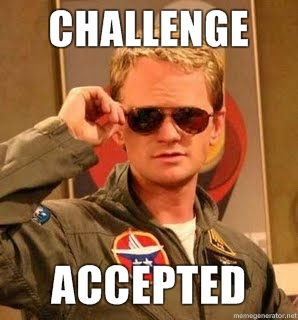 barney-stinson-challenge-accepted