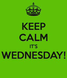 keep-calm-it-s-wednesday-14
