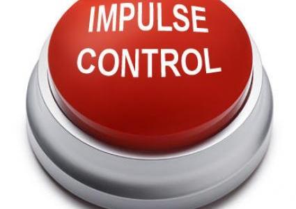 IMPULSE CONTROL C
