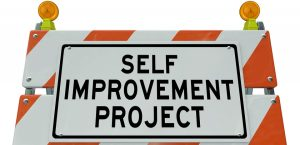 cropped-self-improvement-project.jpg
