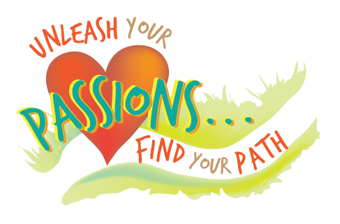 unleash-your-passions