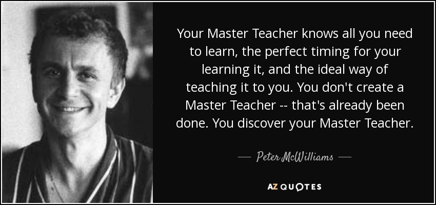 master-teacher-quote