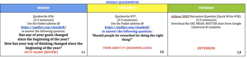 weekly-digital-agenda