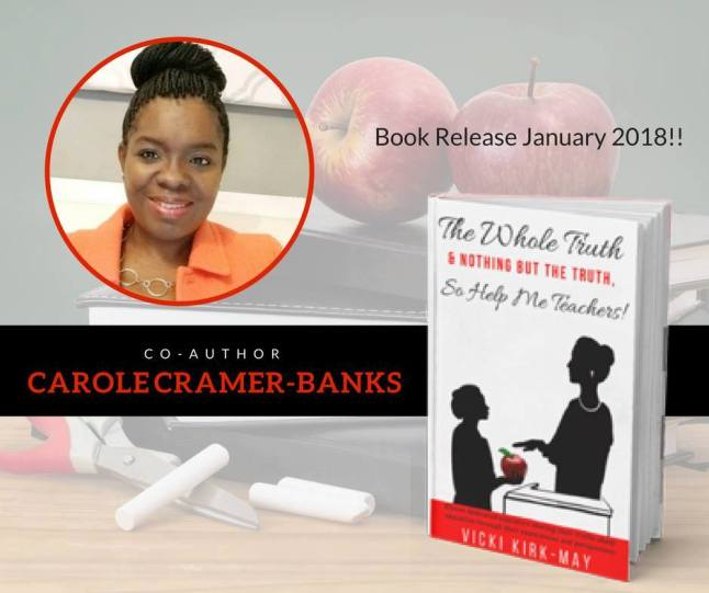 PERSONALIZED BOOK JACKET